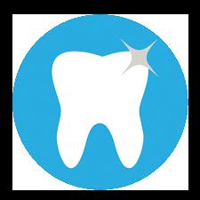 icona di un dente
