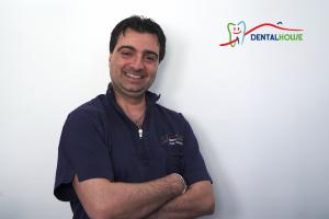 Dott Piero Dattolo
