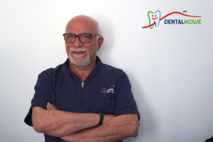 dottor Francesco Genovese