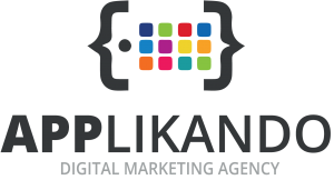 Applikando Digital Marketing Agency in Calabria