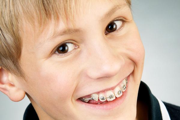 Dental House Kids   Tradizionale