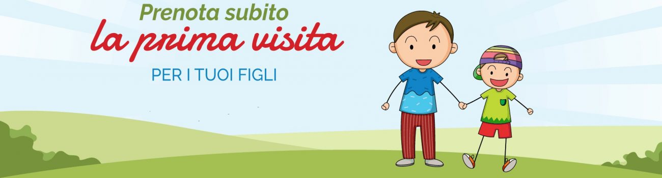 prima-visita-dental-house-kids